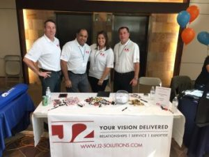J2 Solutions Our People - 14