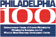 philly-100-logo_small