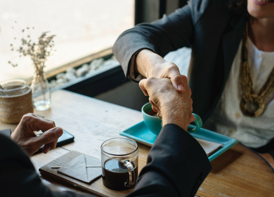 5 Ways to Become an Empathetic Project Manager